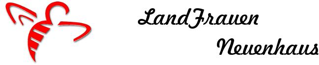 Landfrauen Neuenhaus